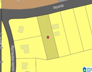 7607 Roper Rd Unit 28, Trussville image