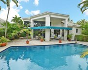 6098 NW 24th Terrace, Boca Raton image