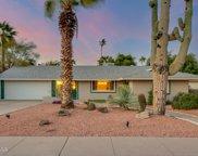 3936 E Desert Cove Avenue, Phoenix image