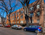 948 West Oakdale Avenue Unit 3, Chicago image