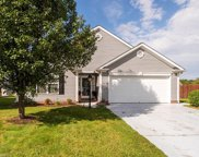 222 Graphite Drive, Gibsonville image