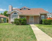 1555 Hunterwood Drive, Dallas image