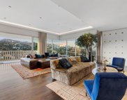 9255 Doheny Road Unit #3105, West Hollywood image