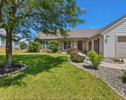 920 Valley Hill Dr, Waukesha image