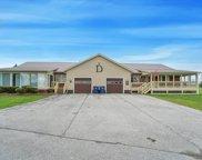 39 Pike Farm Estates Unit #1 & 2, St. Albans Town image