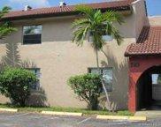728 Sw 81st Ter Unit #15B, North Lauderdale image