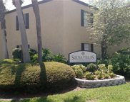 5304 W Kennedy Boulevard Unit 105, Tampa image