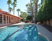 26608 S Digswell Court, Sun Lakes image
