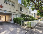 7972 Norton Avenue, West Hollywood image