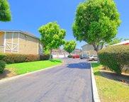 144     Greenfield, Irvine image