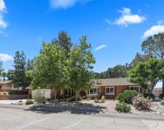 33633 Tradepost Road, Acton image