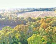 794 Thomason Loop, Smithland image
