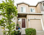 12923 SE 156TH  AVE, Happy Valley image