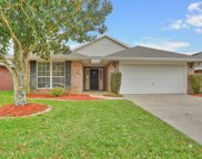 2474 CREEKFRONT DR, Green Cove Springs image