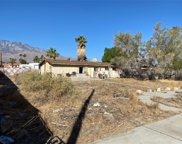 2220     Lawrence Street, Palm Springs image