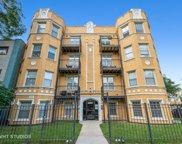 6054 N Washtenaw Avenue Unit #3S, Chicago image