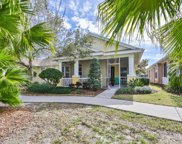 5617 Golden Isles Drive, Apollo Beach image