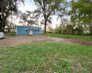 1503 Lakeview Avenue, Seffner image