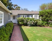 541 S Westgate Ave, Los Angeles image