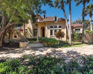3200 Gordon Dr, Naples image