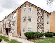 4928 N Lester Avenue Unit #2B, Chicago image