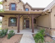 2134 Pecan Haven, New Braunfels image