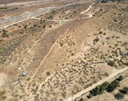 1319 Kentucky Springs Road W, Palmdale image