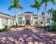 15270 Burnaby Dr, Naples image