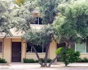 1533 W Missouri Avenue Unit #6, Phoenix image
