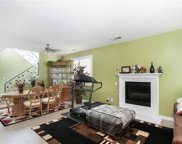 22     Cold Springs, Beaumont image
