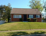 1412 Colony   Road, Oxon Hill image