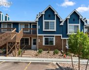 6369 Village Lane, Colorado Springs image