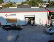 657 Nw 16th Street, Belle Glade image