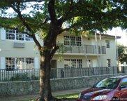 35 Antilla Ave Unit #4, Coral Gables image