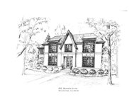 885 Private Road, Winnetka image