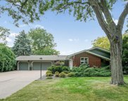 3374 Glen Oaks Avenue, White Bear Lake image