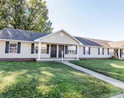 1212 Green St., Paragould image