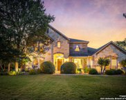 10003 Calley Cir, Garden Ridge image
