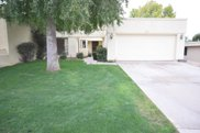6323 E Phelps Road, Scottsdale image