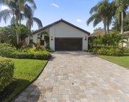 13220 Verdun Drive, Palm Beach Gardens image