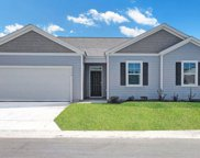 410 Sunforest Way, Conway image