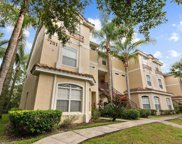 701 Seabrook Court Unit 201, Altamonte Springs image