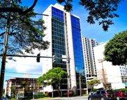 1114 Punahou Street Unit 2B, Honolulu image
