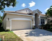 16282 NW 17th Ct, Pembroke Pines image