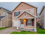 577 SW 207TH  AVE, Beaverton image