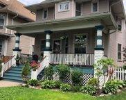 4141 N Leclaire Avenue, Chicago image