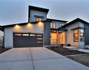 2589 Piper Way, Park City image