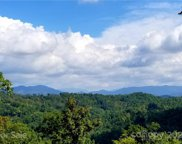 1.94 Acres Summit Tower  Circle Unit #213 & 214, Asheville image