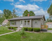 126 E 4th Street, Onsted image