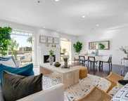 1040  4th St, Santa Monica image